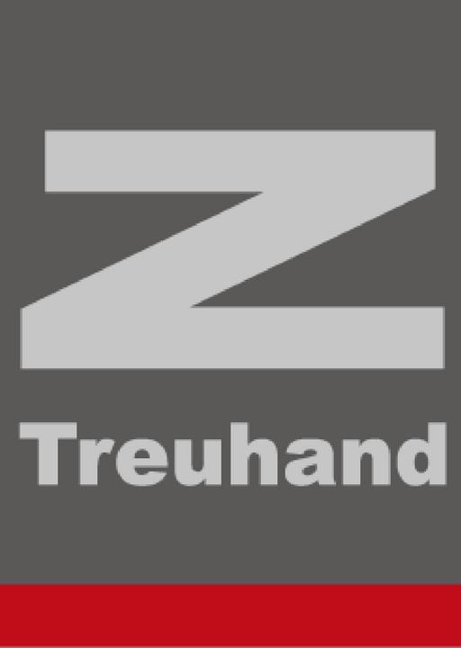Z Treuhand Wirtschaftsprüfungs- und Steuerberatungs GmbH